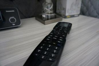 Kode Remot TV Multimax
